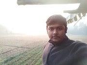 Md. Wahidur Rahman  Piash (Piash151)