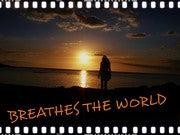 Annie Cataldi (Breaththeworld)