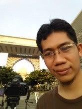 Mohd Redzuan Basaruddin (One4131)