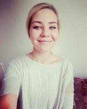 Iva Lukanova (Sheherezadadeva)