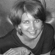 Bohdana Semenchenko (Bogdanaa)