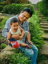 Thawin Suwan (Thawinbaizon)