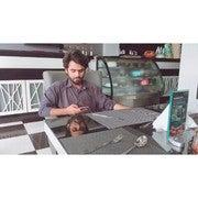 Fawad Farooq (Fawadfa)