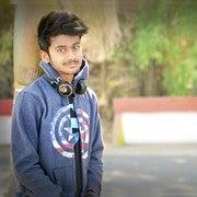Shivam Joshi (Shivam9659)