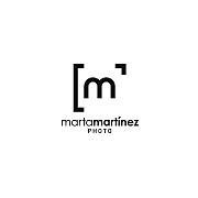 Marta Martinez Photo (Marta9970)