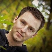 Piotr Rafinski (Snaphub)