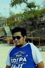 Iwan Setiawan (Iwanitha30)