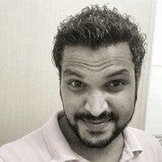 Anwar Saadhath (Anwerrsonee)