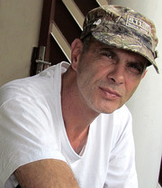 Antonio Carlos  Fraguas De Carvalho (Kka100)