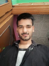 Rohit Bhardwaj (Rohitbhardwaj97rb)