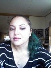 Ericka Ramirez (Faisuri981)