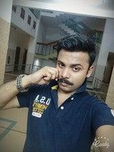 Akash Mathew (Ryan805)