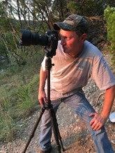 William Hoover Iii (Rockinghphotographyhoov)
