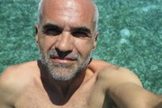 Michel Arnault (Sawadee13)