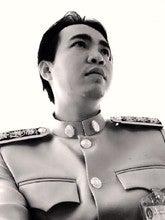 Sittiwat Meewankhum (Moom045)