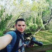 Yasmany Gonzalez (Yasphotoart)