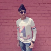 Navjot Singh (Singhnghotra1)