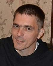 Mikhail Nadezhdin (Nikem79)