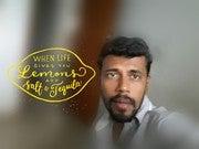 Rejab Deen J (Appleonwindows)