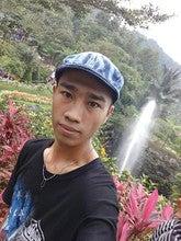 Syaeful M (Ipoel16)