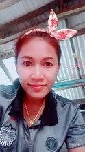 Sutthada Mahaphuwatanon (Sujinthorn93)