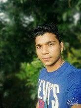 Rohan Bhuiyan (Rohanbhuiyanrb)