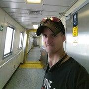 Jason Vinson (Texasrocker24)