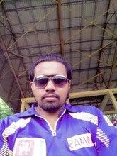 Lashan Saminda (Lashansd)