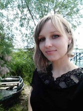 Oksana Pecherskih (Mnso30)