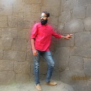 VISHRUT RAUT (Vishyrao)