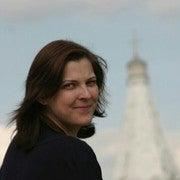 Kate Nikolaeva (Eknik1985)