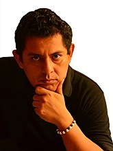 Andrés Morales Alejandro (Andresmoralesalejandro)