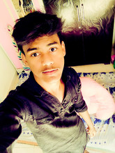 Md Shadab Ansari (Mdshadab12233)