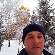 Valeriy Omelchenko (7vyo79)