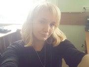 Anastasiia Gavriushina (Nastyakarkar)