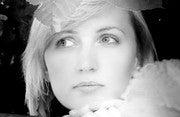 Valentina Kasanenko   (Notamira)