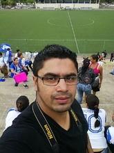 Ramon Rueda (Virem1)