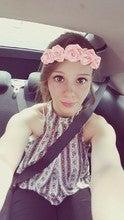 Amanda Purcell (Amandak2211)