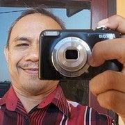 Heru Purwanto (Lucky007)