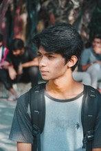 Nafi Rahman (Nafirahman16)