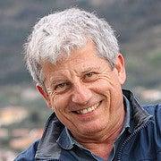 Adriano Frisanco (Info81923)