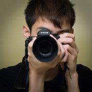 Jason Liu (Jasonwillhudson)