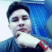 Alejandro Robles (Alejandro2509)