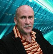 Daniel Roos (Designexelance)