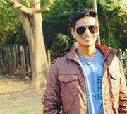 Tushar Patil (Tush0503)