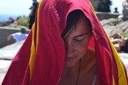 Martha Fellows Dourado (Marthafellowsdourado)