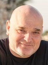 Carlos Bouza (Carlosbouza)