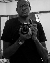 Nelson Onyeabor (Jmoreos6oe)