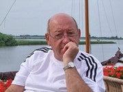 Felix Bensman (Flik47)