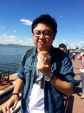 Allen Zhang (Zjjbest27)